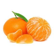 Orange wy³±cza wszystkie subskrypcje SMS. Hurra!
