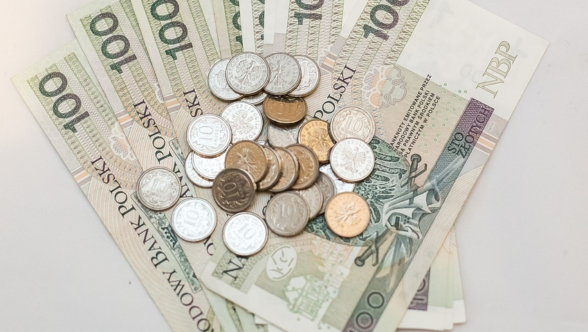 Polkomtel dosta³ karê 20 milionów z³otych od UOKiK