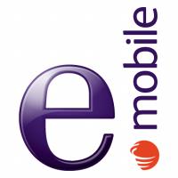 Simlock odblokowanie kodem Sony-Ericsson z sieci E-Mobile Irlandia