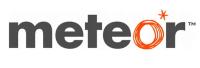 Simlock odblokowanie kodem Sony-Ericsson z sieci Meteor Irlandia