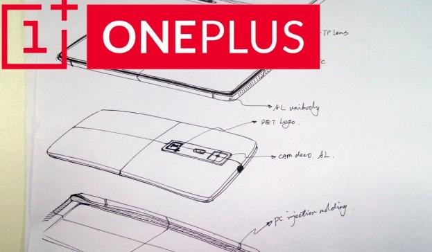 OnePlus One z aktualizacj± do CyanogenMod 11S