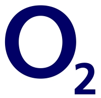 Simlock odblokowanie kodem Sony-Ericsson z sieci O2 Irlandia