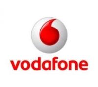 Simlock odblokowanie kodem Sony-Ericsson z sieci Vodafone Irlandia