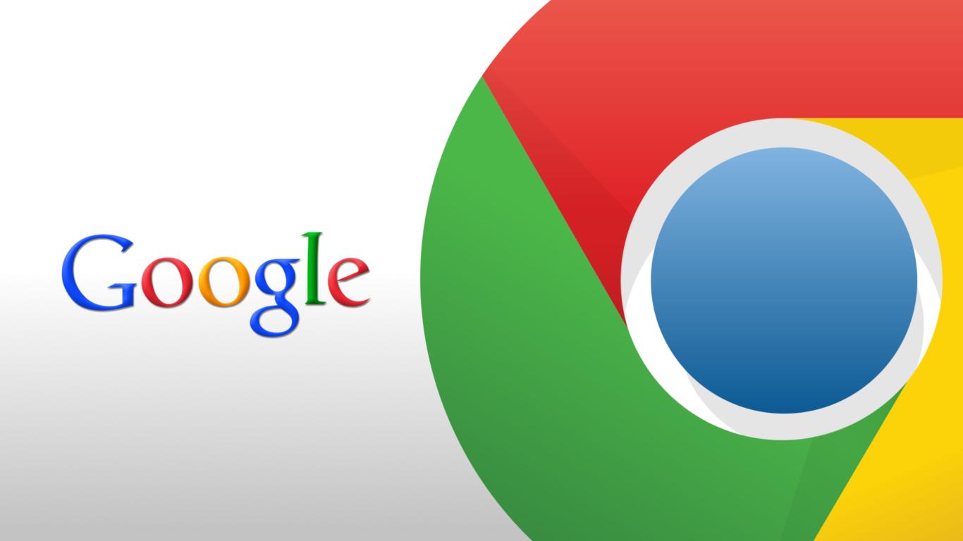 Wysz³a aktualizacja dla Chrome. Wzmocniona ochrona przed reklamami