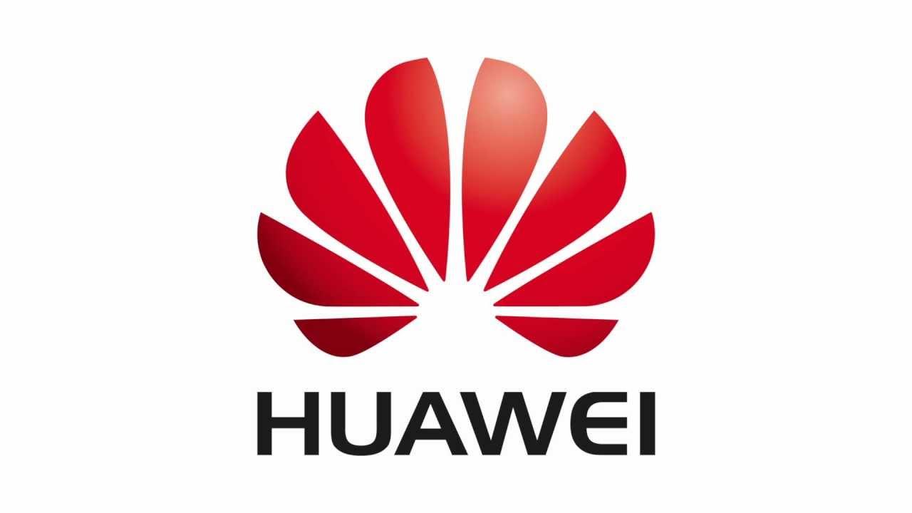 """Huawei oszukuje w benchmarkach """"bo wszyscy tak robi±"""""""