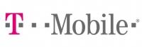 Simlock odblokowanie kodem Sony-Ericsson z sieci T-Mobile Wielka Brytania