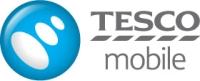Simlock odblokowanie kodem Sony-Ericsson z sieci Tesco Wielka Brytania