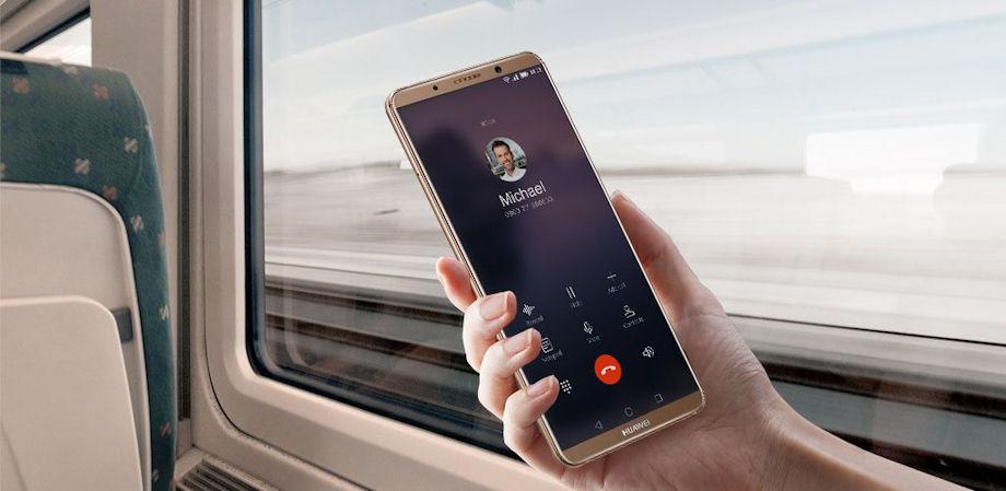 Okazja! Huawei Mate Pro 10 tañczy o 250 z³otych, ale tylko dzi¶