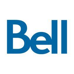 Simlock odblokowanie kodem Huawei z sieci Bell Kanada