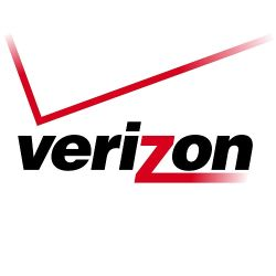 Odblokowanie Simlock na sta³e iPhone sieæ Verizon USA PREMIUM