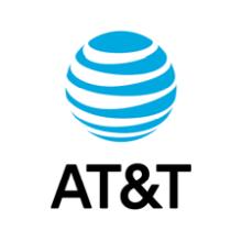 Simlock odblokowanie kodem Huawei z sieci AT&T Meksyk