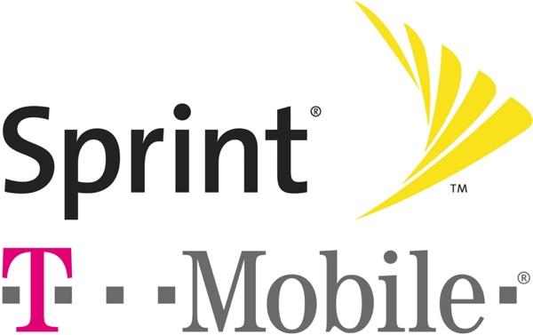 T-Mobile i Sprint planuj± fuzjê