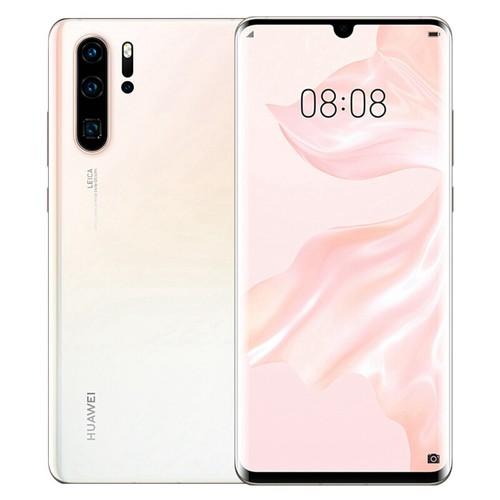 Huawei P30 i P30 Pro dosta³y lipcow± aktualizacjê zabezpieczeñ