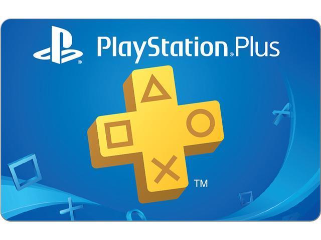 Subskrypcja PlayStation Plus przeceniona o 50 procent