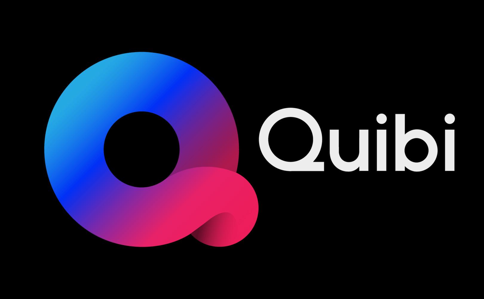 Platforma VOD Quibi by³a i ju¿ jej nie ma