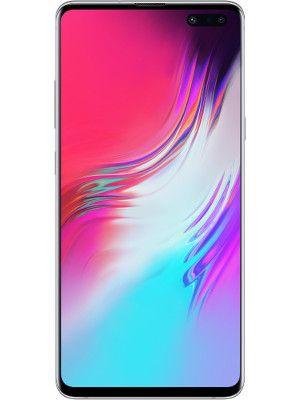 Samsung Galaxy S10 dostaje Androida 10 z One UI 2.0