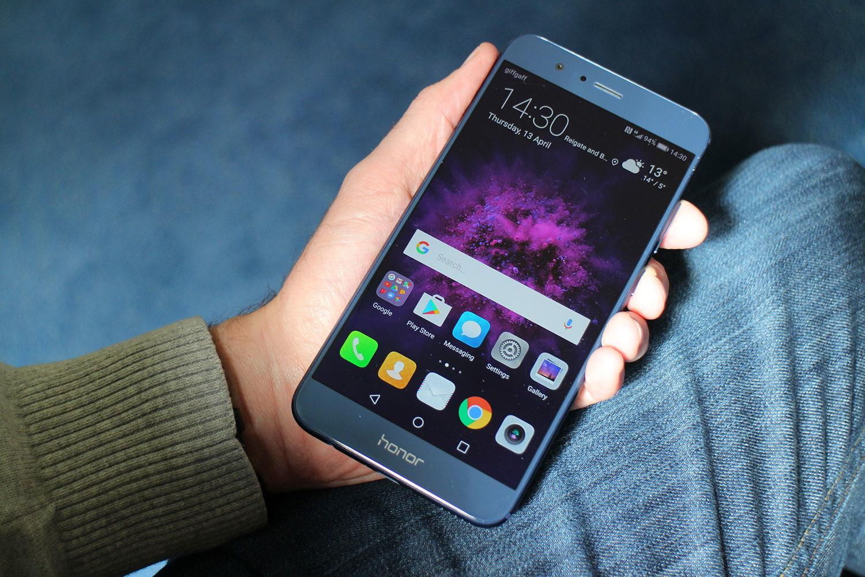 Systemy operacyjne Honor 9 i Honor 8 Pro otrzymuj± aktualizacjê do Androida Oreo