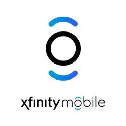 Simlock odblokowanie kodem Samsung z sieci Xfinity USA