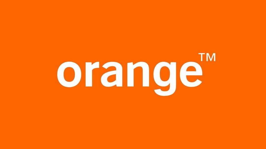 Orange Polska od teraz pozwala na bezp³atne przelewy z Polski do Ukrainy