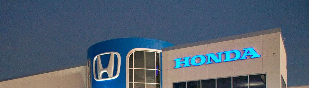 Honda przesz³a atak ransomware. Powa¿ne szkody w pracy firmy