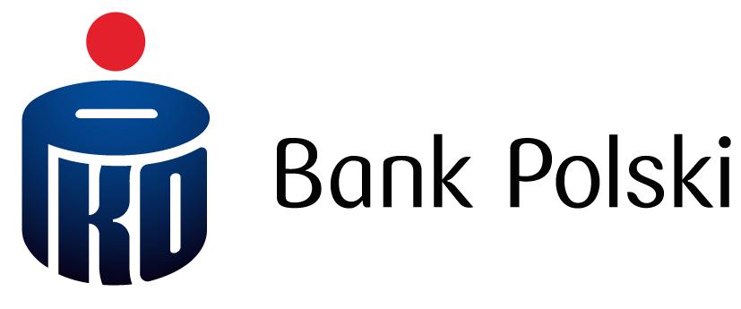 PKO BP ostrzega: e-z³odzieje podszywaj± siê pod bank