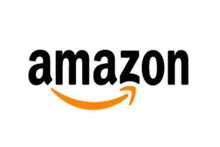Lepiej pó¼no ni¿ wcale, czyli Amazon Polska naprawdê powstanie