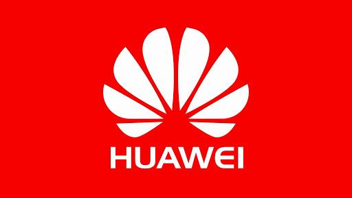 Huawei chcia³oby powróciæ do wspó³pracy z USA