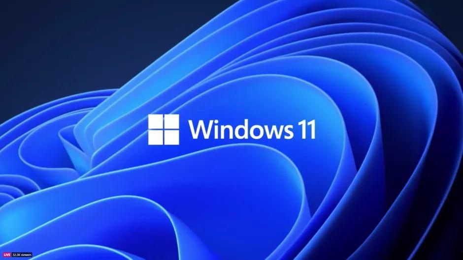 Windows 11 oficjalnie. Znamy szczegó³y