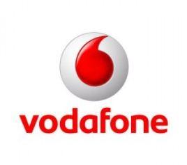 Simlock odblokowanie kodem Sony-Ericsson z sieci Vodafone Wielka Brytania