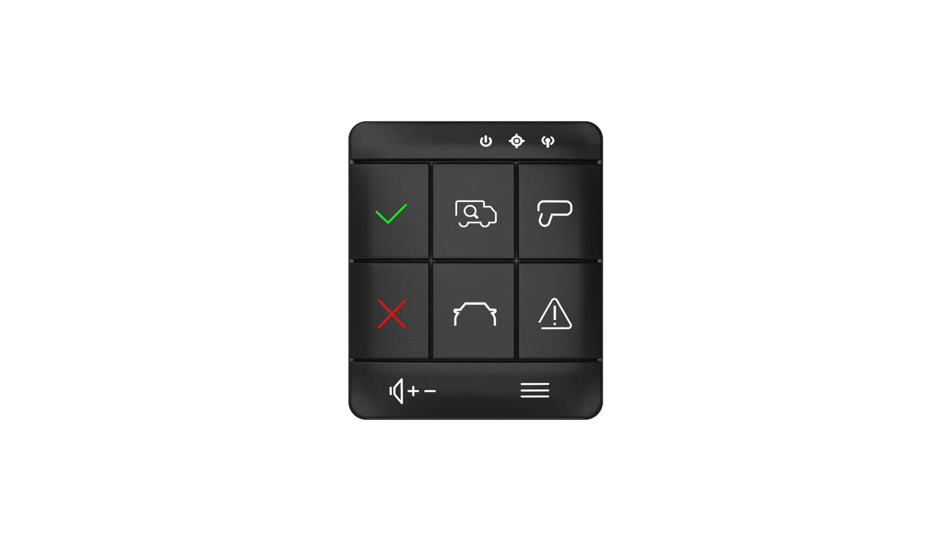 Yanosik dostaje poprawkê nawigacji, a sama aplikacja dostêpna bêdzie na Android Auto