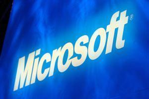 Microsoft sprzeda³ rekordowe 9,3 mln smartfonów Lumia w ostatnim kwartale