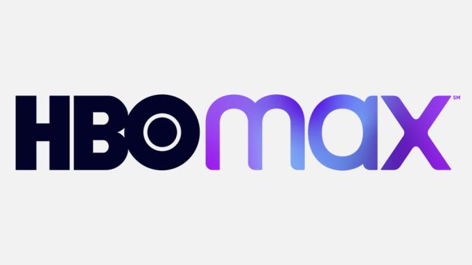 Kolejna us³uga VOD, HBO Max, niebawem zapremieruje