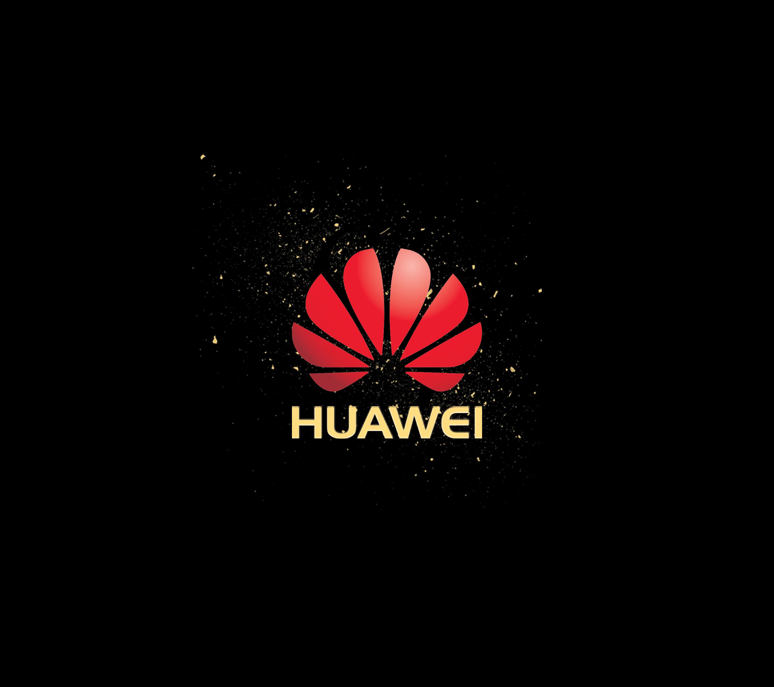 Huawei te¿ chce mieæ swój sk³adany telefon