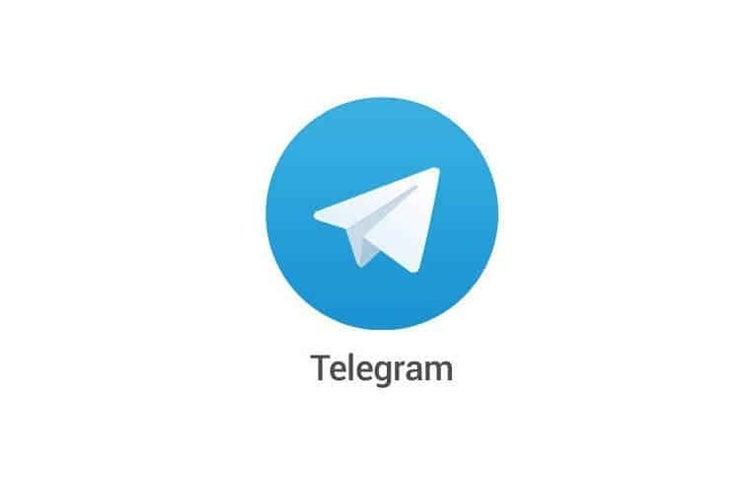 Telegram 6.0 ju¿ tu jest. Zmiany, zmianki i nowo¶ci