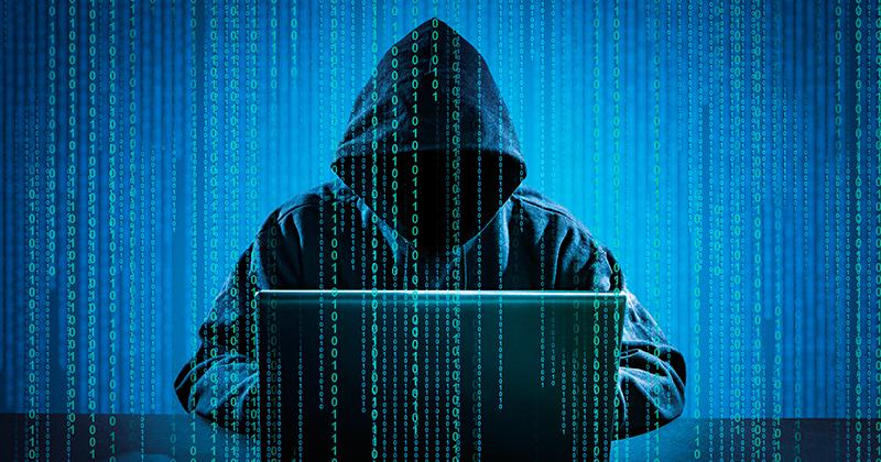 Rosyjscy hakerzy w³amali siê do waszyngtoñskiej ambasady jednego z europejskich krajów