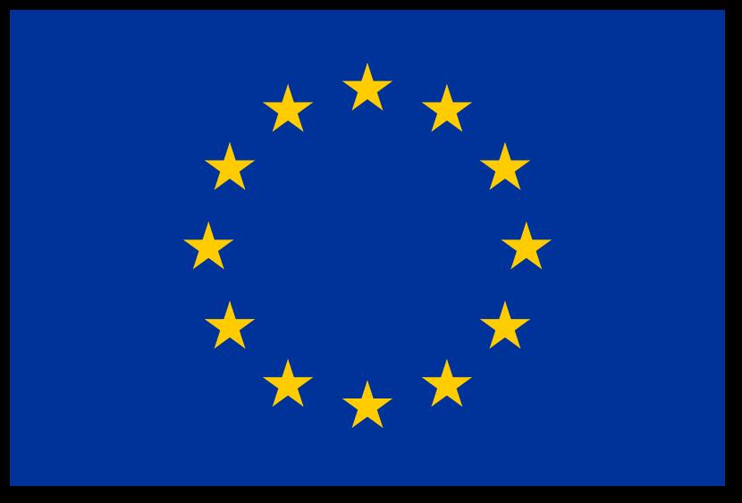 Jak smartfony z Androidem podro¿ej± przez Uniê Europejsk±