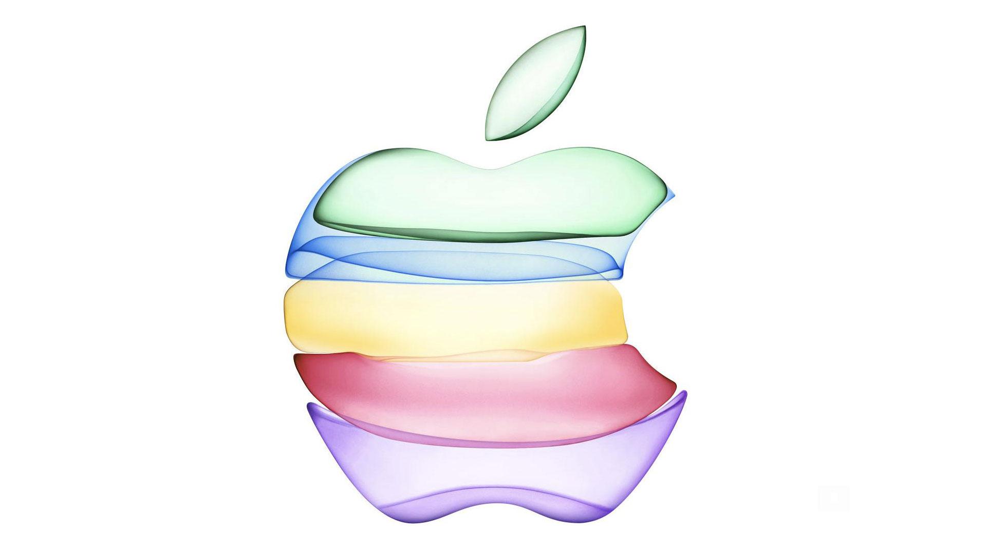 Apple wprowadzi³o zmiany w polityce serwisowej dotycz±cej urz±dzeñ po kontakcie z ciecz±