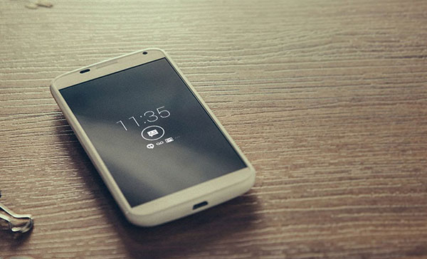 Android 5.1, zarówno dla pierwszej i drugiej generacji Moto X w przysz³ym tygodniu