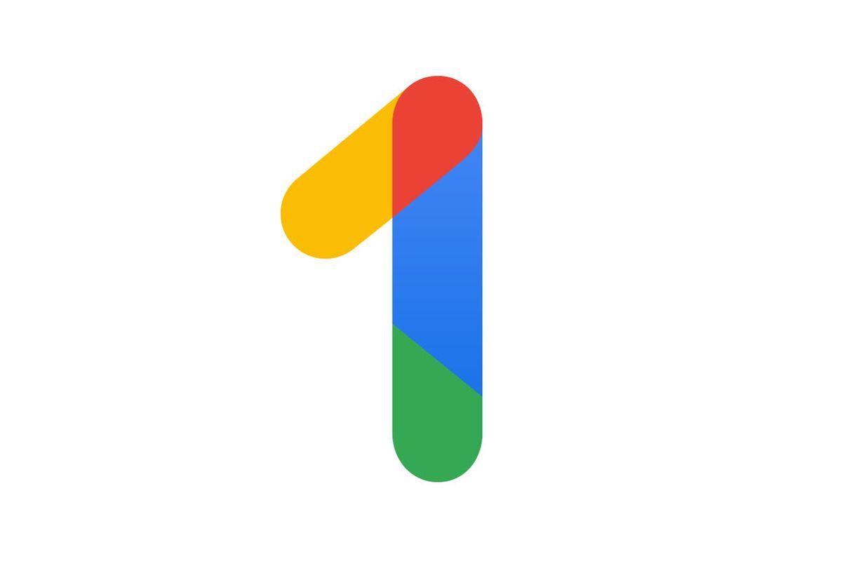 Apka Google One mo¿e dostaæ tryb nocny