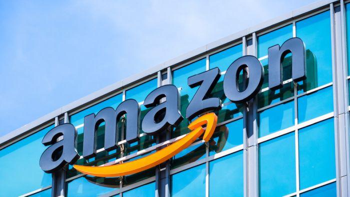 Polska wersja serwisu Amazon.pl ju¿ dostêpna