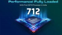 vivo Z1 Pro wyposa¿ony w Snapdragon 712 SoC i aparat fotograficzny 32MP