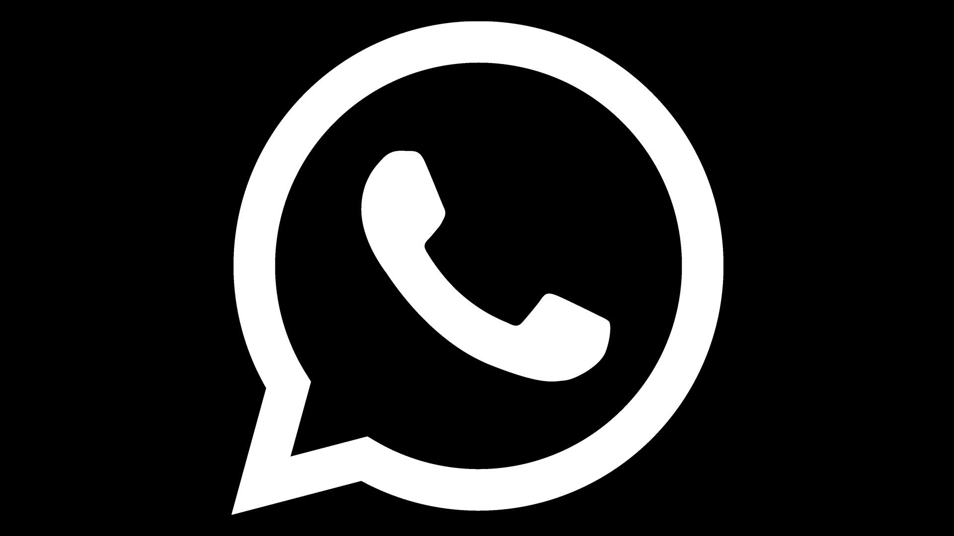 WhatsApp pobrany ju¿ ponad 5 miliardów razy z Google Play