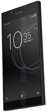 Jak zdj±æ simlock z Sony Xperia L1 za pomoc± kodu ?