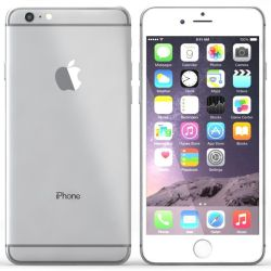 Usuñ simlocka kodem z telefonu iPhone 8