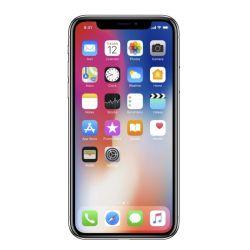 Usuñ simlocka kodem z telefonu iPhone X