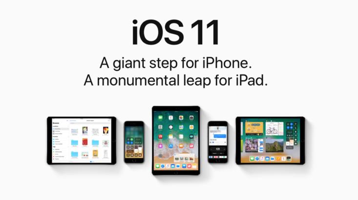 Niektóre z funkcji iOS 12 zostan± dodane dopiero po premierze systemu. Powód? iOS 11 wymaga du¿o poprawek
