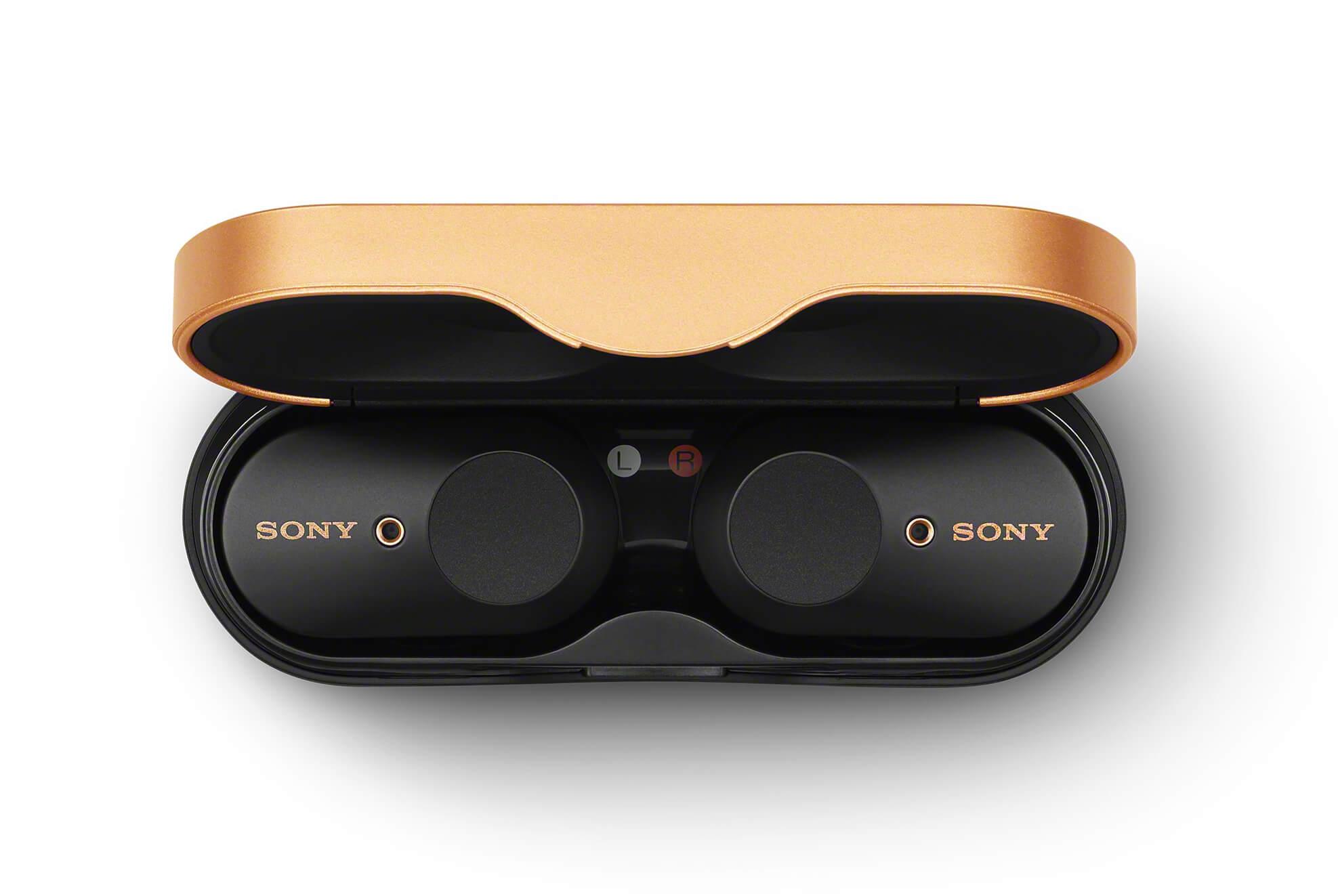Sony Xperia 5 ze s³uchawkami w promocji Plus