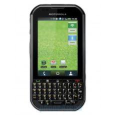 Usuñ simlocka kodem z telefonu Motorola Titanium