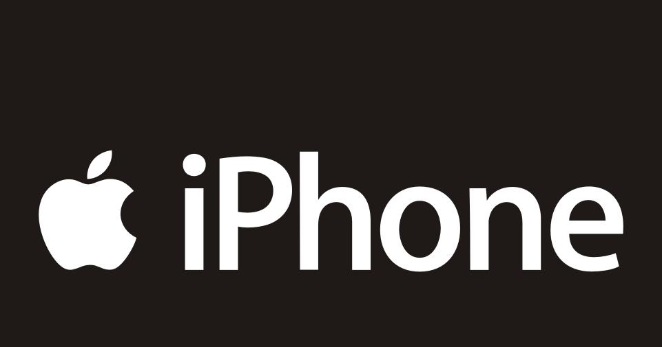Szykuje siê 6.1-calowy iPhone za nisk± cenê