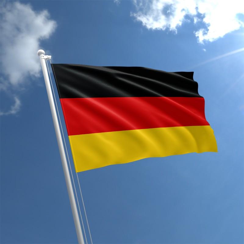 Ju¿ niebawem Apple Pay dostêpne w Niemczech.